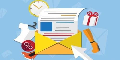 Software Sales Letter