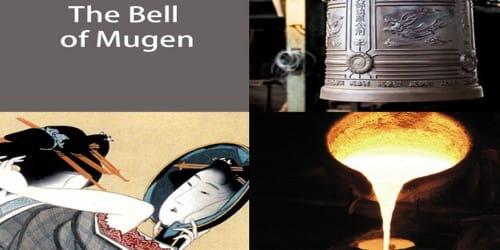 The Bell of Mugen