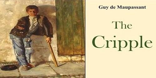 The Cripple