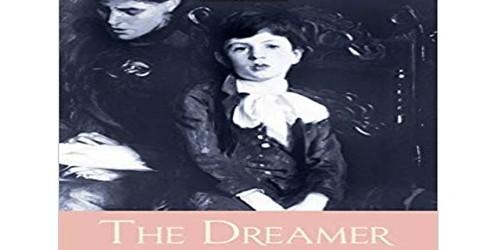 The Dreamer by H.H. Munro (SAKI)