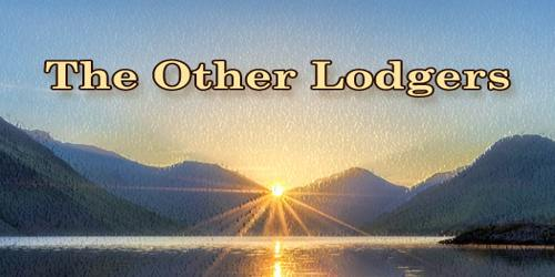 The Other Lodgers