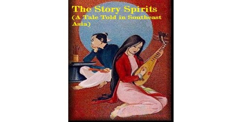 The Story Spirits