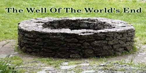 The Well Of The World's End