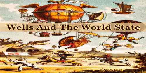 Wells And The World State