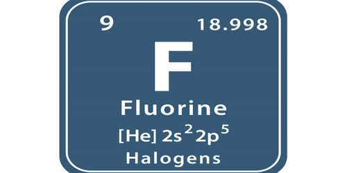 Fluorine: Properties and Occurrences