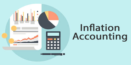 Inflation Accounting Technique