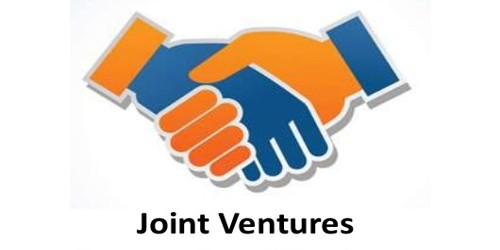 Features of Joint Ventures