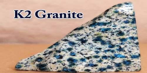 K2 Granite