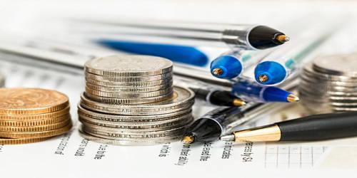 Calculation of Liquidator's Remuneration