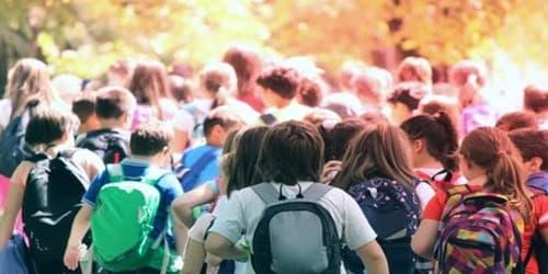 School Children should not have long holidays – An Open Speech