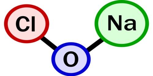 Sodium Hypochlorite – a Chemical Compound