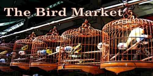 The Bird Market