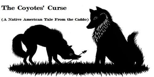 The Coyotes' Curse
