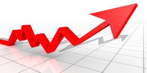 Ways of Curbing Inflation – An Open Speech