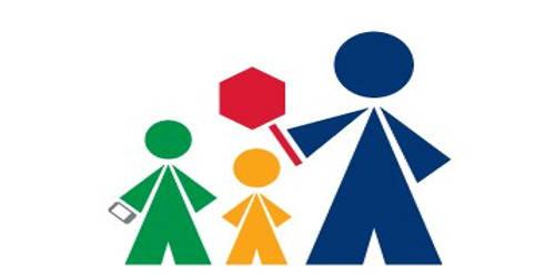 Children's Safety – an Open Speech