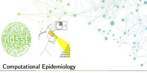 Computational Epidemiology