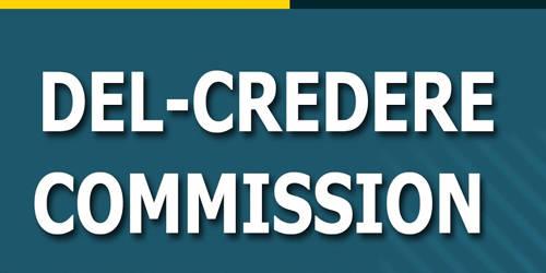 Del Credre Commission