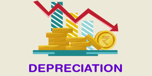 Depreciation in Accounting