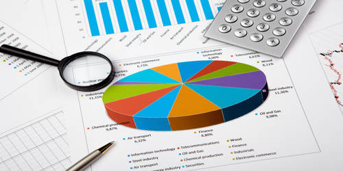 Factors that Affecting the Value of Shares