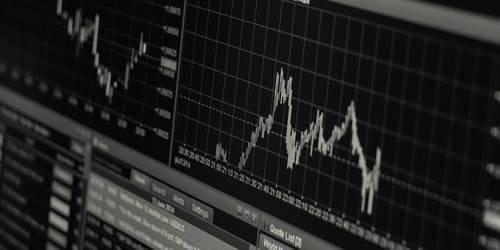 Financial Econometric