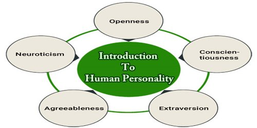 Introduction To Human Personality