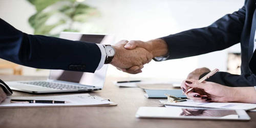 Concept of Partnership Business