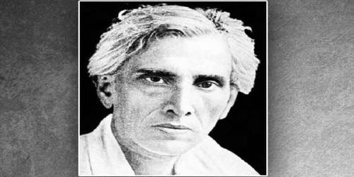 My Favorite Author -Sarat Chandra Chattopadhyay