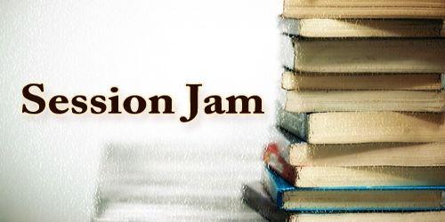 Session Jam