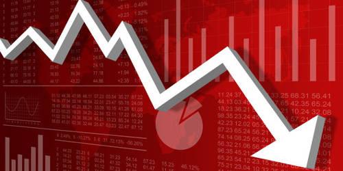 Economic Crisis Breakdown