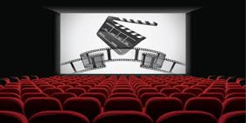 Cinema: Its Uses and Abuses