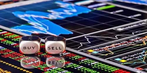 Foreign Exchange Derivative