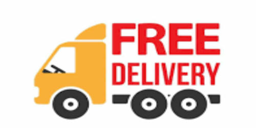 Franco – Free Delivery