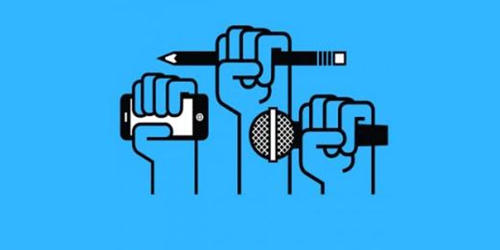 Importance of Press Freedom