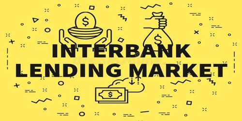 Interbank Lending Market