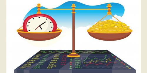 Volatility Arbitrage in Finance