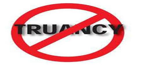 Preventing Truancy