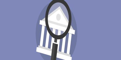 Bank Regulation – a form of Government Regulation