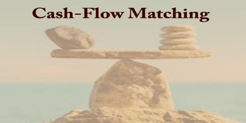 Cash-Flow Matching