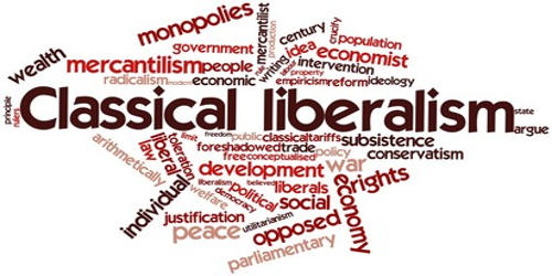 Classical Liberalism in Political Science