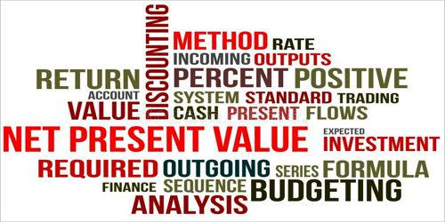 Disadvantages of Net Present Value (NPV)