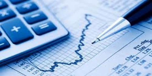 Financial Repression Policy
