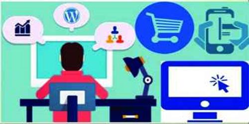 Flourishment of ICT