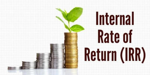 Disadvantages of Internal Rate of Return (IRR)
