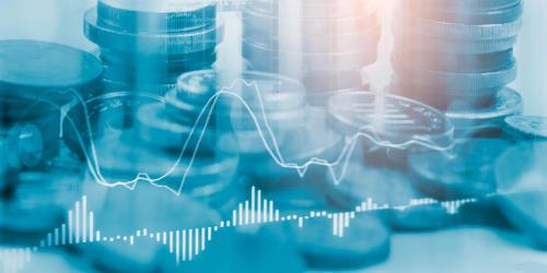 Liquidity Crisis in Financial Economics