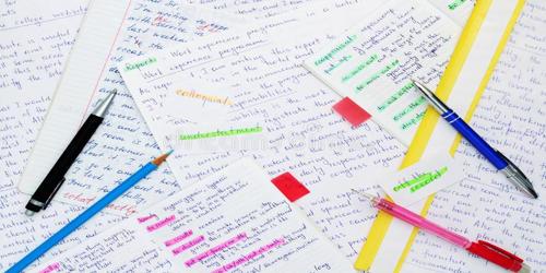Paper – Foundation of Civilization