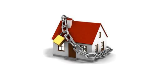 Preventing Burglary at Home – an Open Speech