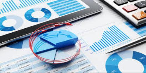 Advantages of Profitability Index (PI)