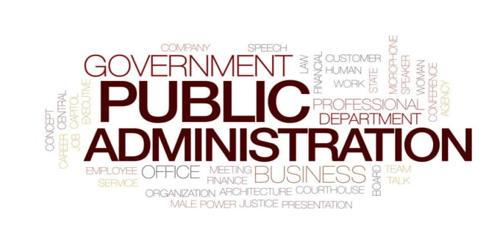 Public Service Company