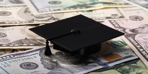 Scholarships Offer Acceptance – an Open Speech