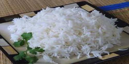 Staple Food of Bangladesh